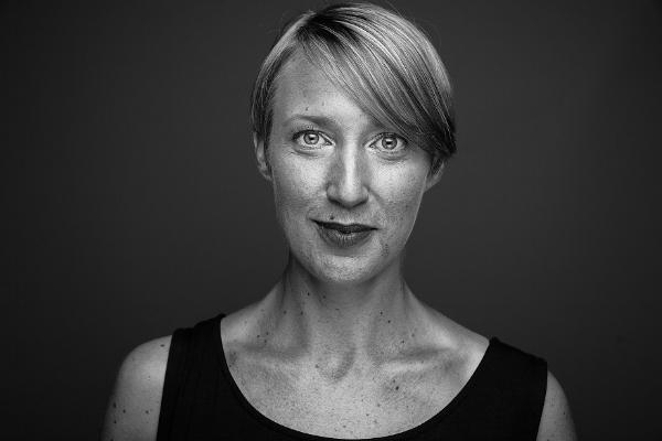 Erica Löfgren1b.jpg
