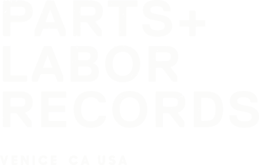 parts+labor logo textonly white on transparent.png