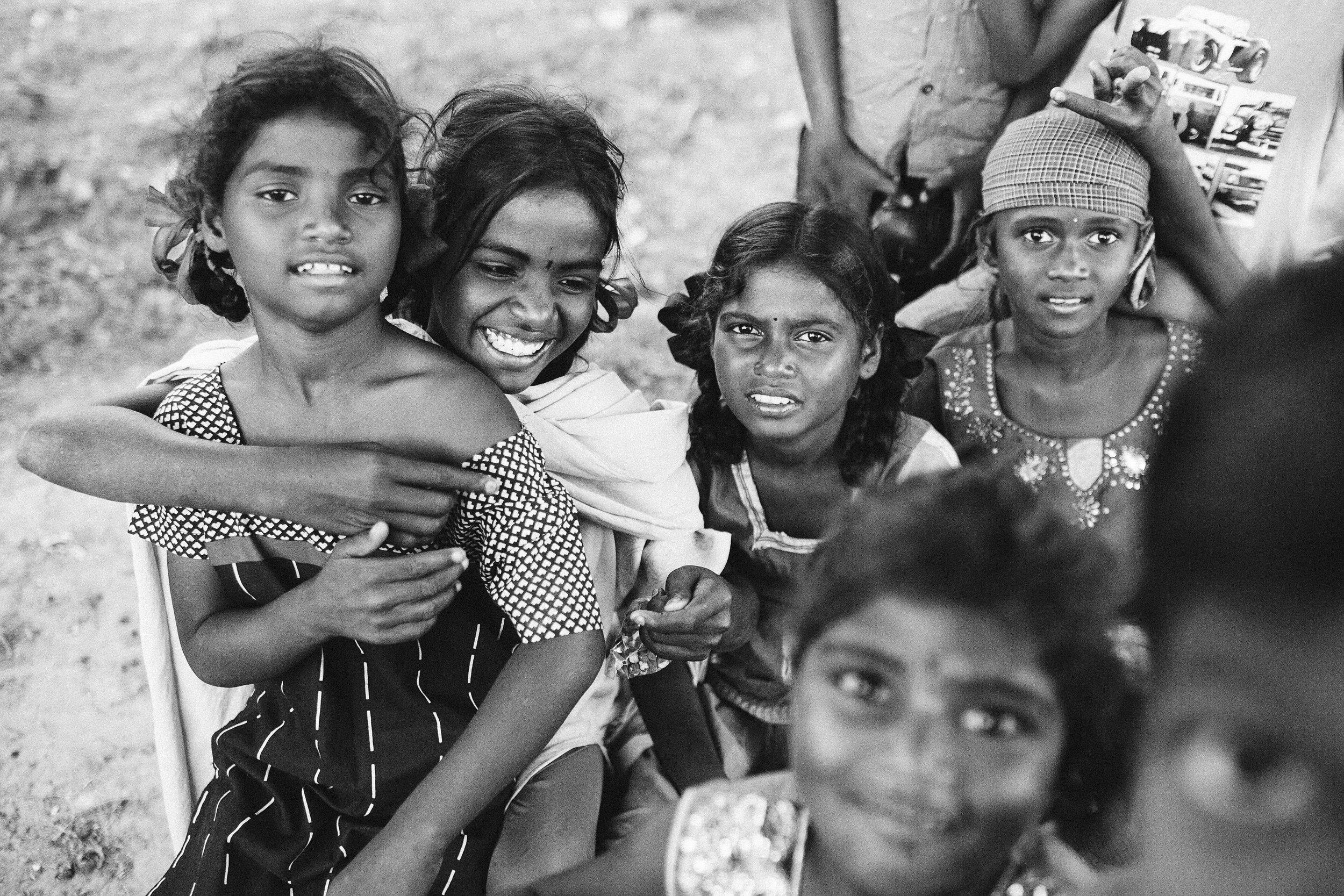 India 2018by Graciela Vilagudin Photography 001.jpg