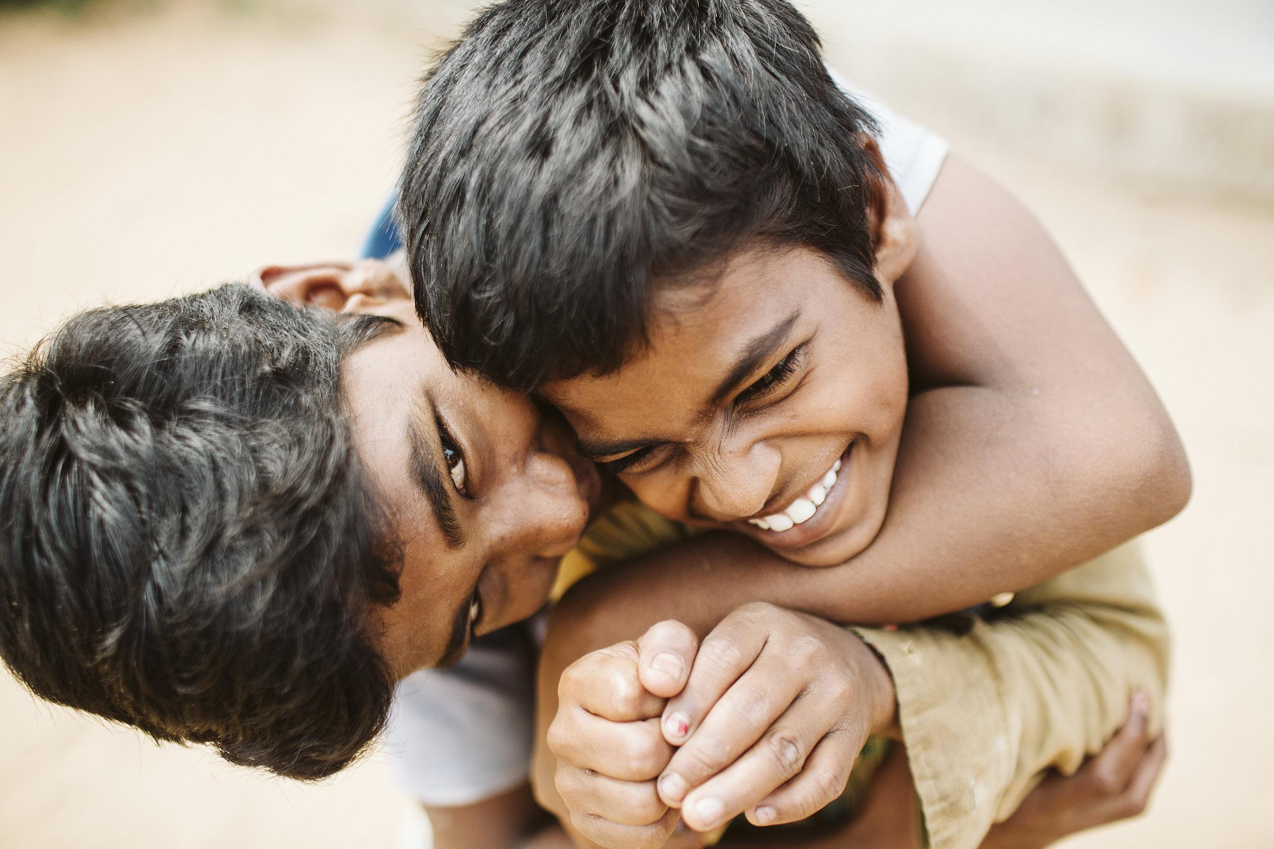 India 2018by Graciela Vilagudin Photography 003.jpg