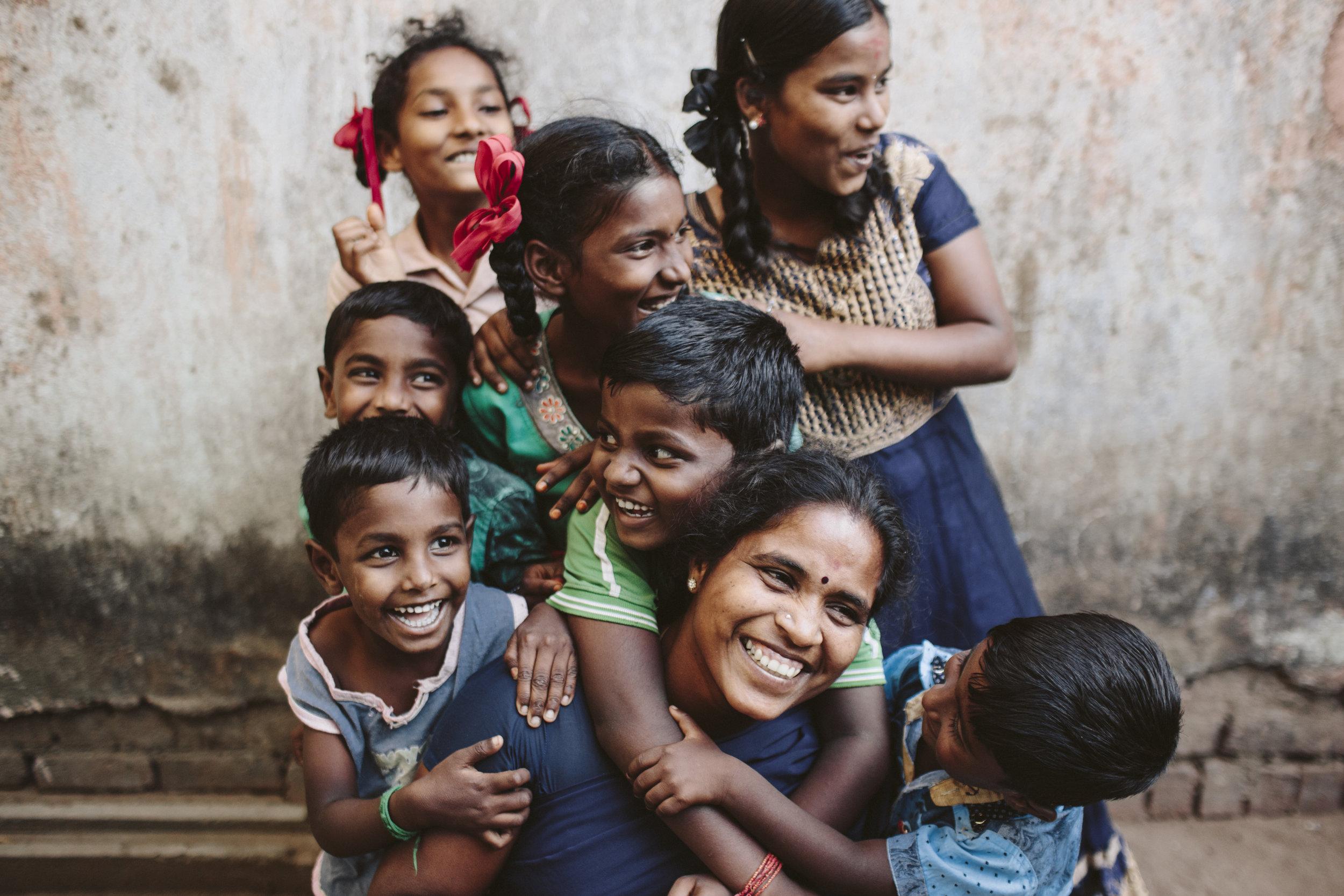 India 2018by Graciela Vilagudin Photography 027.jpg