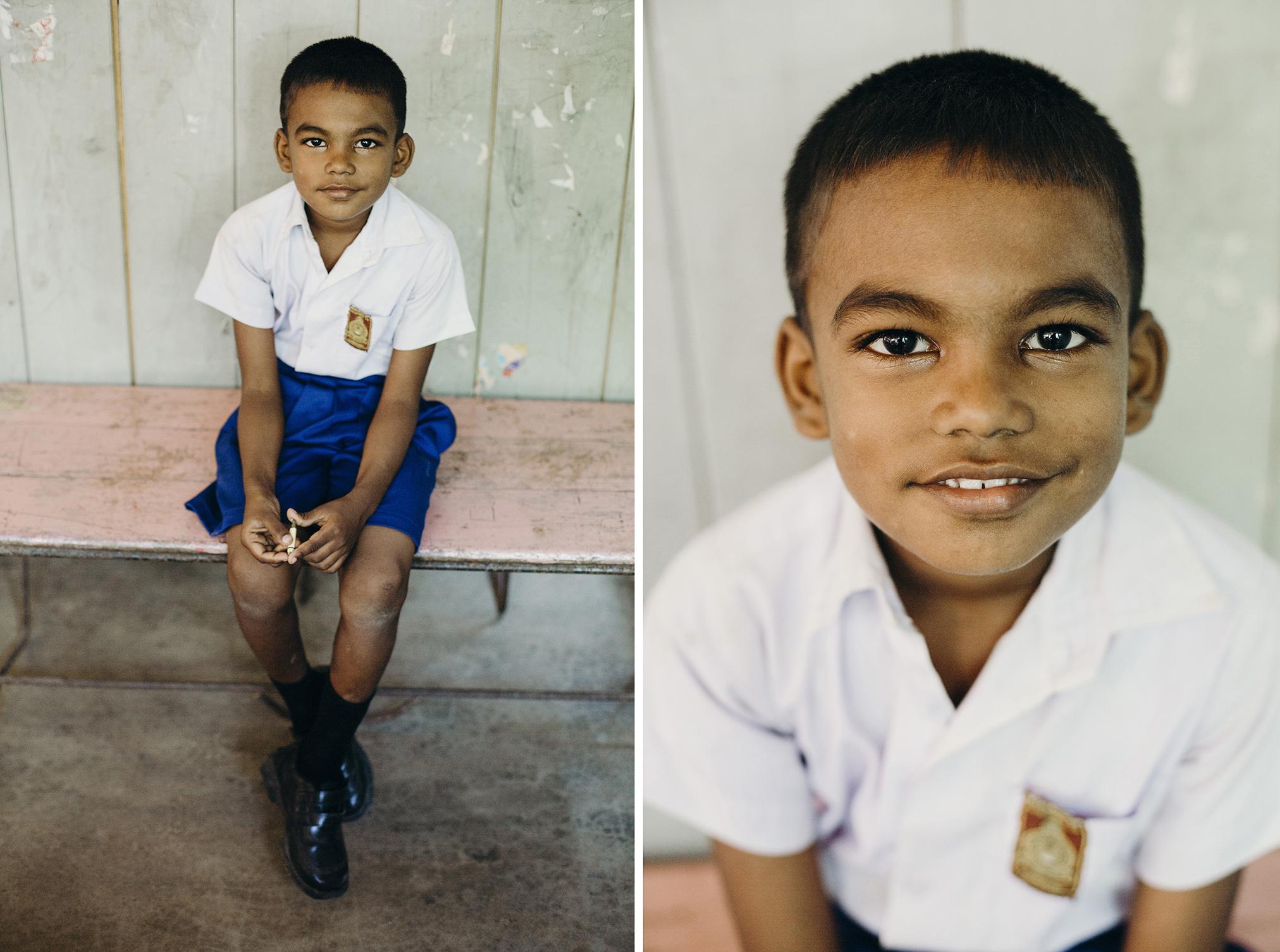 Sri Lanka the blue butterfliesby Graciela Vilagudin Photography 011.jpg