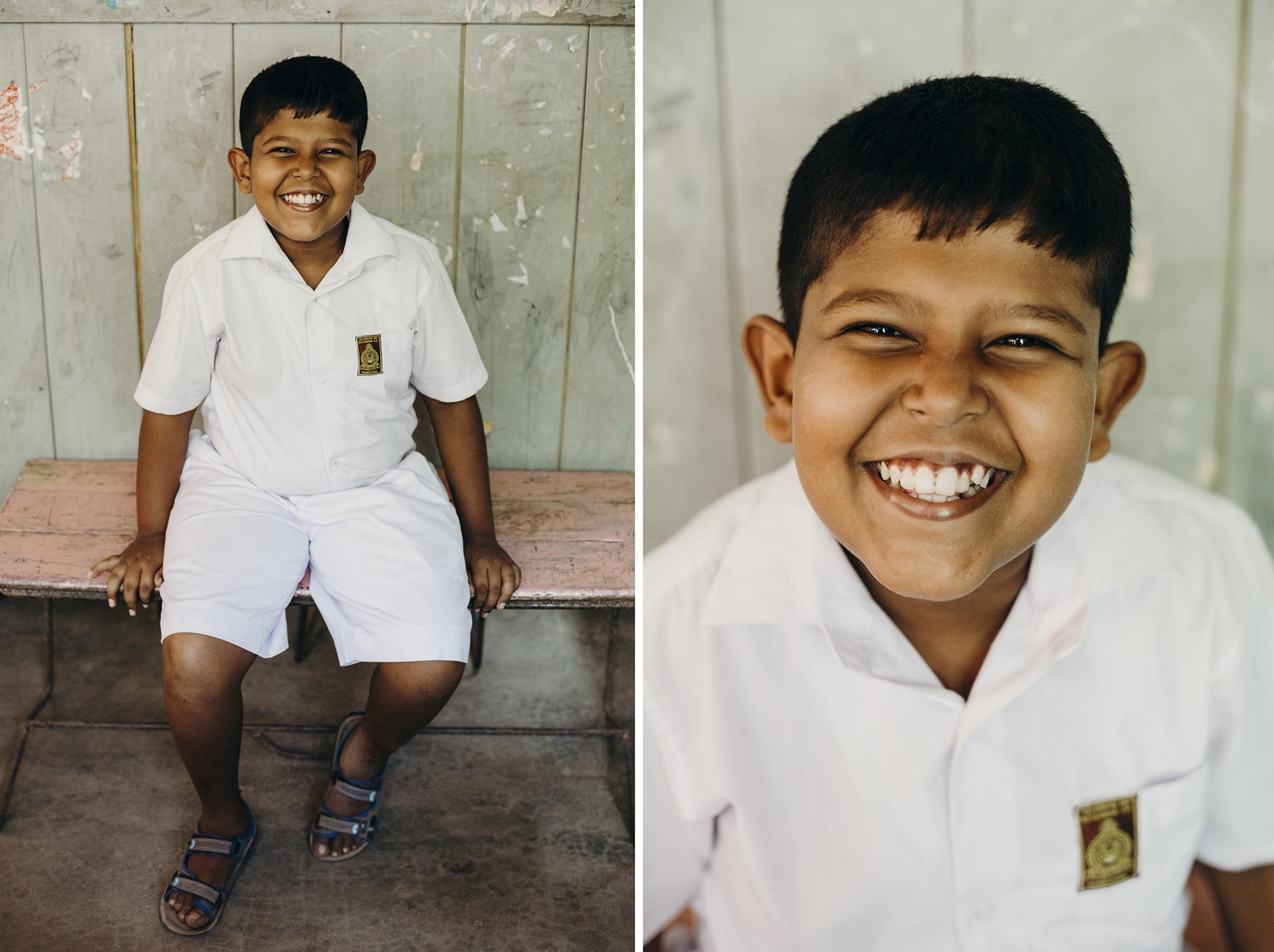 Sri Lanka the blue butterfliesby Graciela Vilagudin Photography 013.jpg