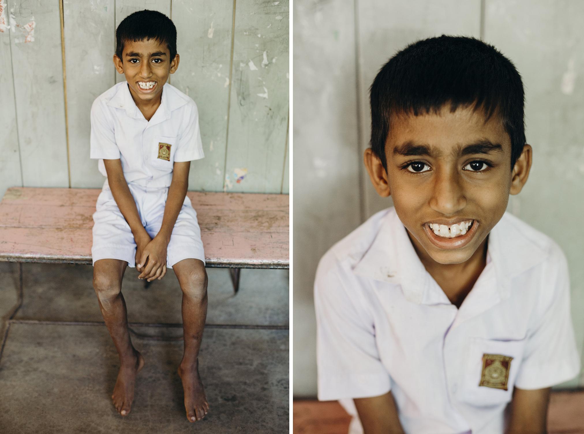 Sri Lanka the blue butterfliesby Graciela Vilagudin Photography 014.jpg