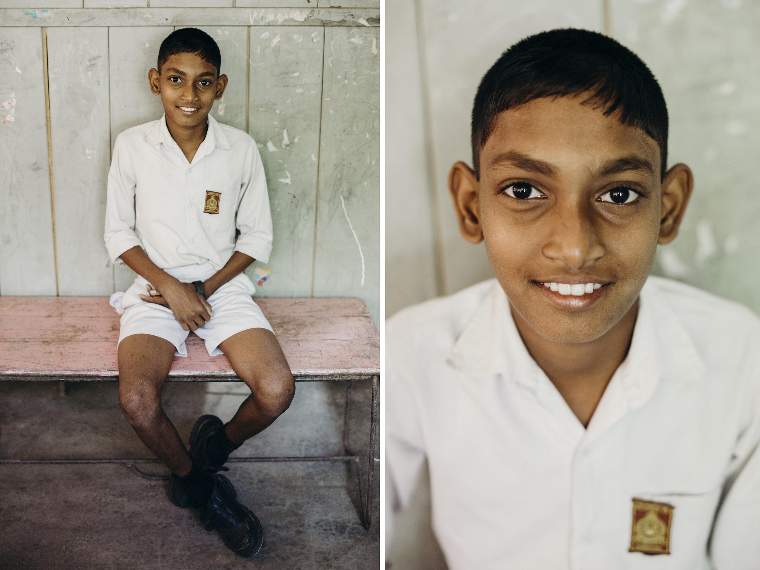 School Portraits_RAMBUKANNA010.jpg