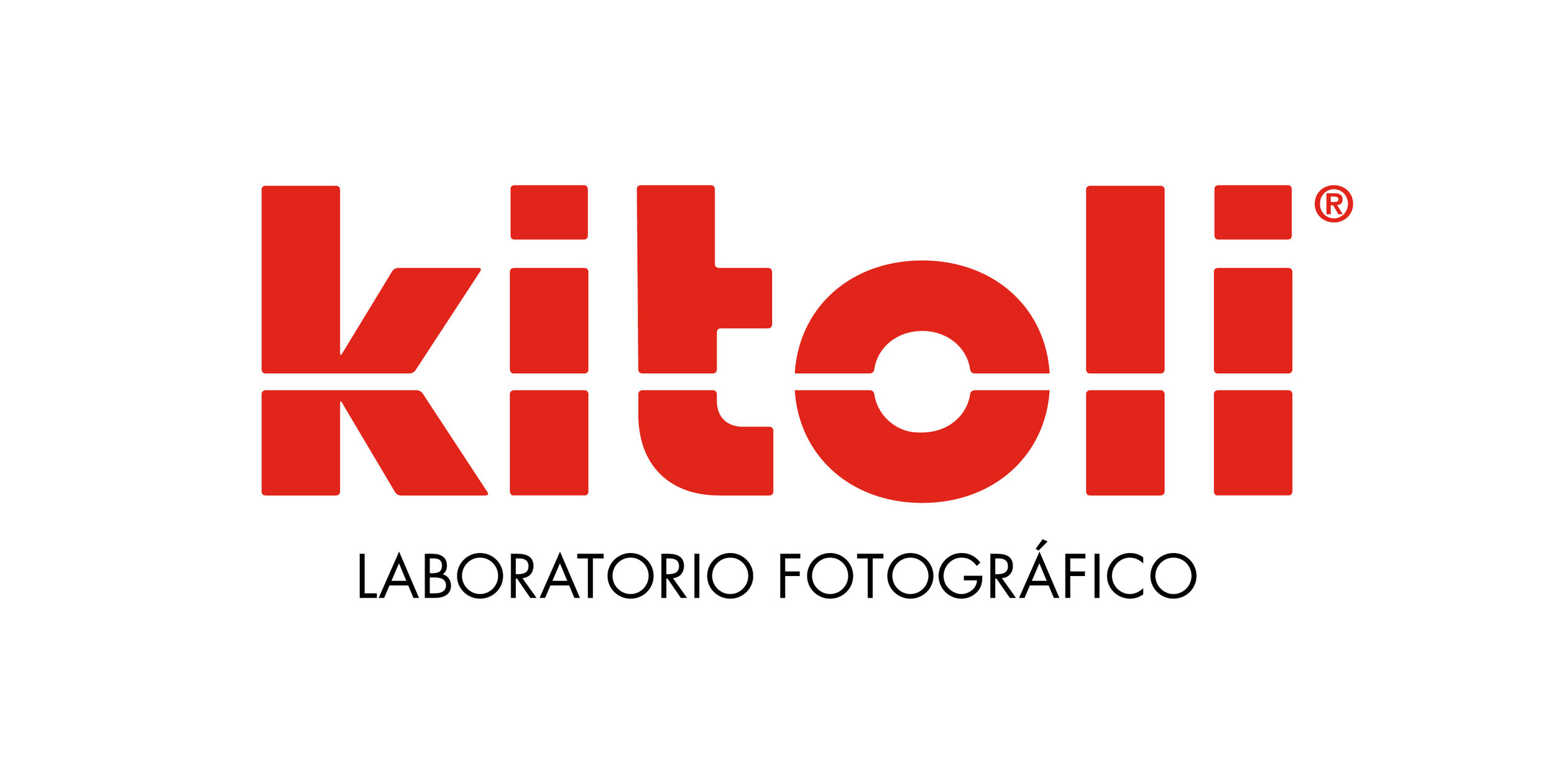 AF Logotipo KITOLI_03 laboratorio.jpg