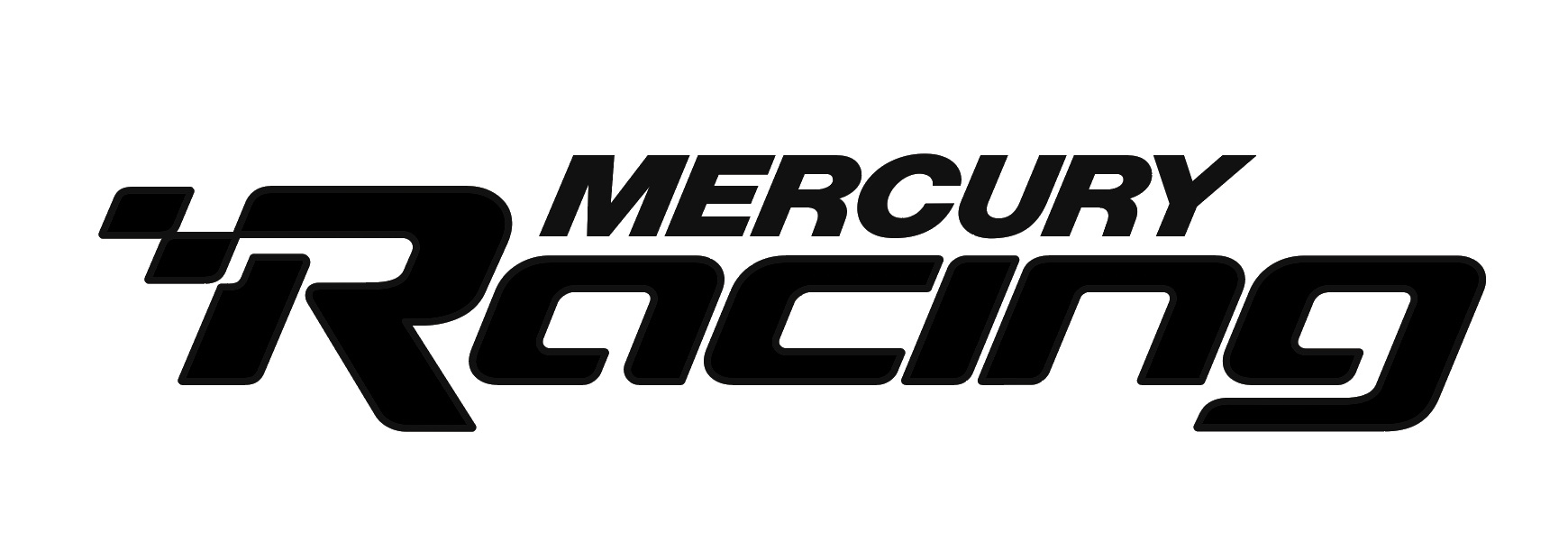 mercury-racing.png
