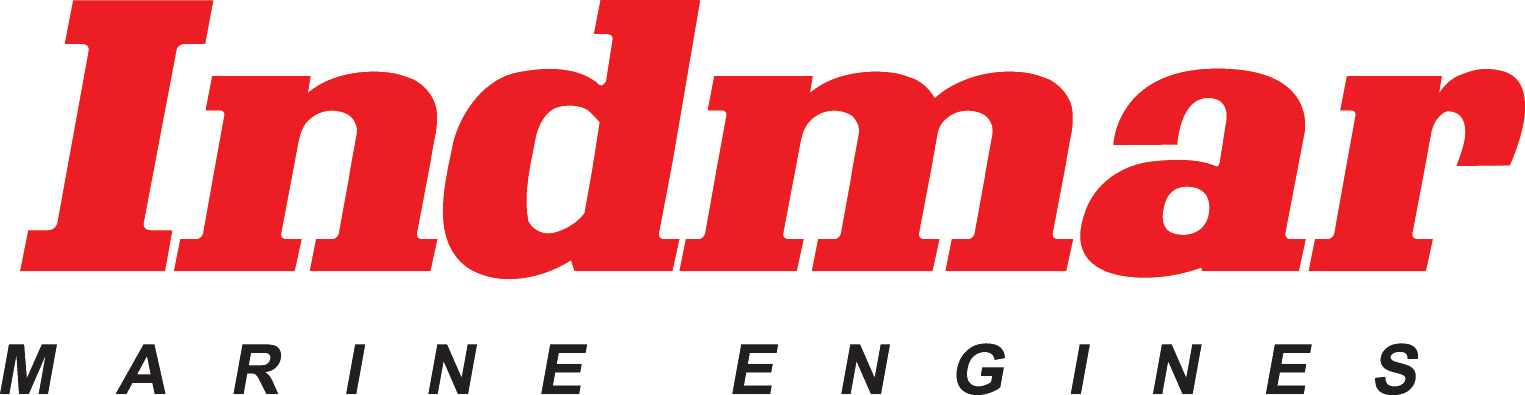 Indmar-Marine-Engines-Logo.png