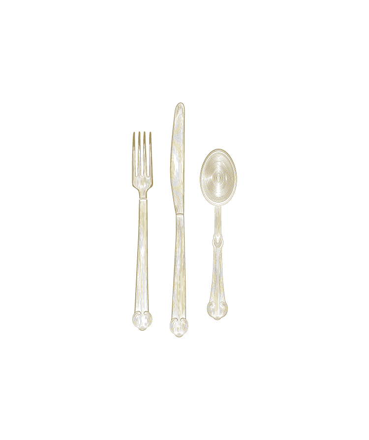 Silverware-Gold_RGB-150.png