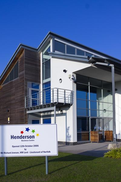 Henderson 2 - Copy.jpg