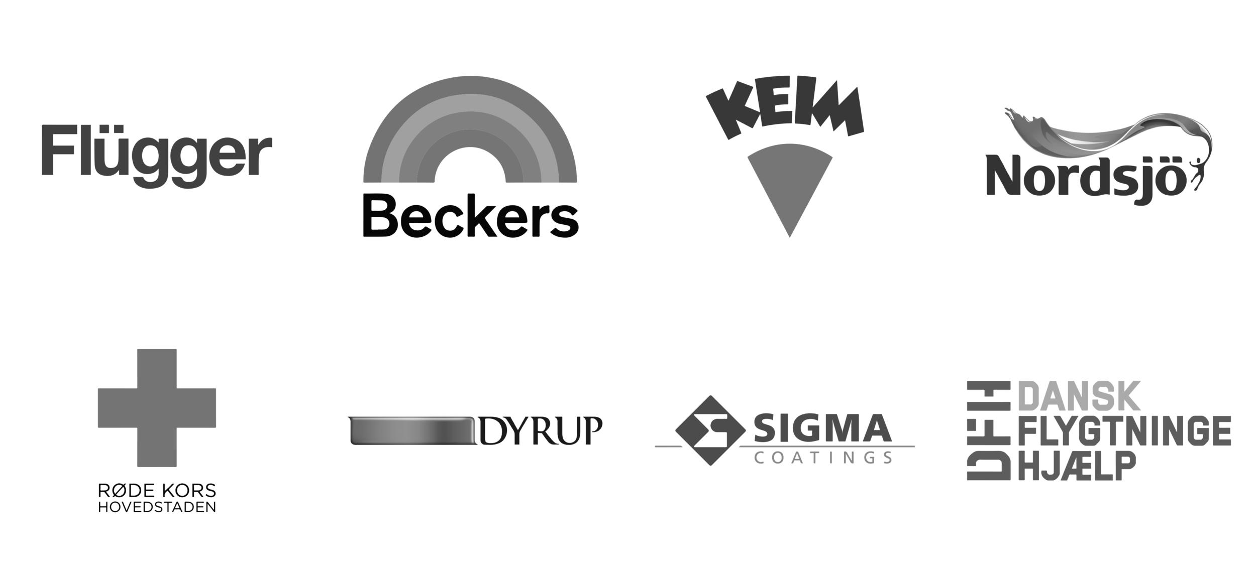 partnerships_logo_board_BW.png