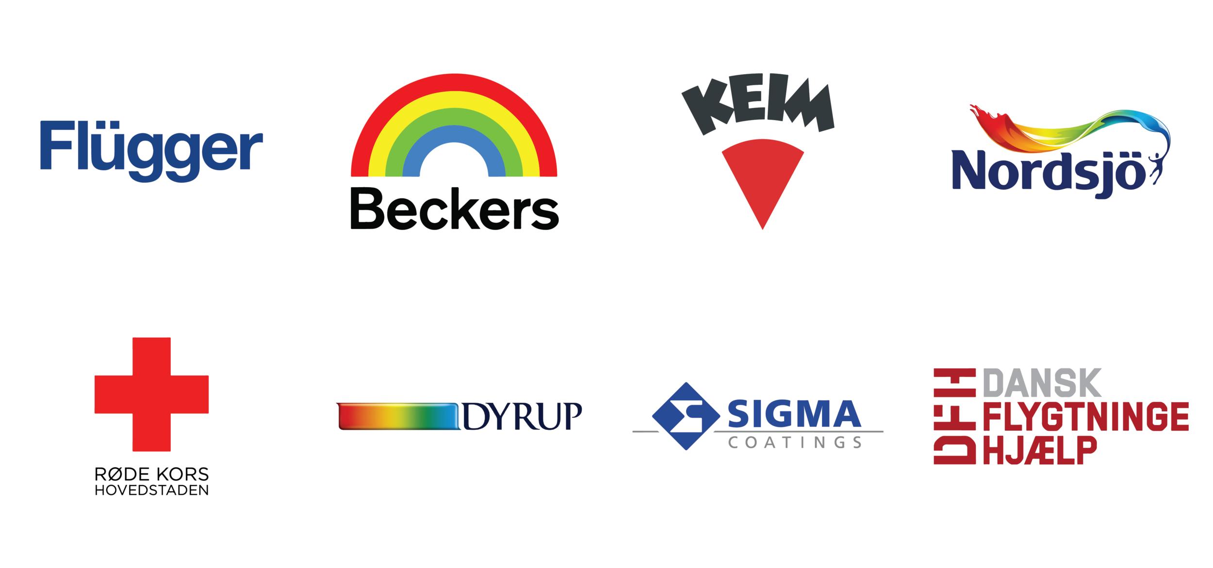 partnerships_logo_board-01.png