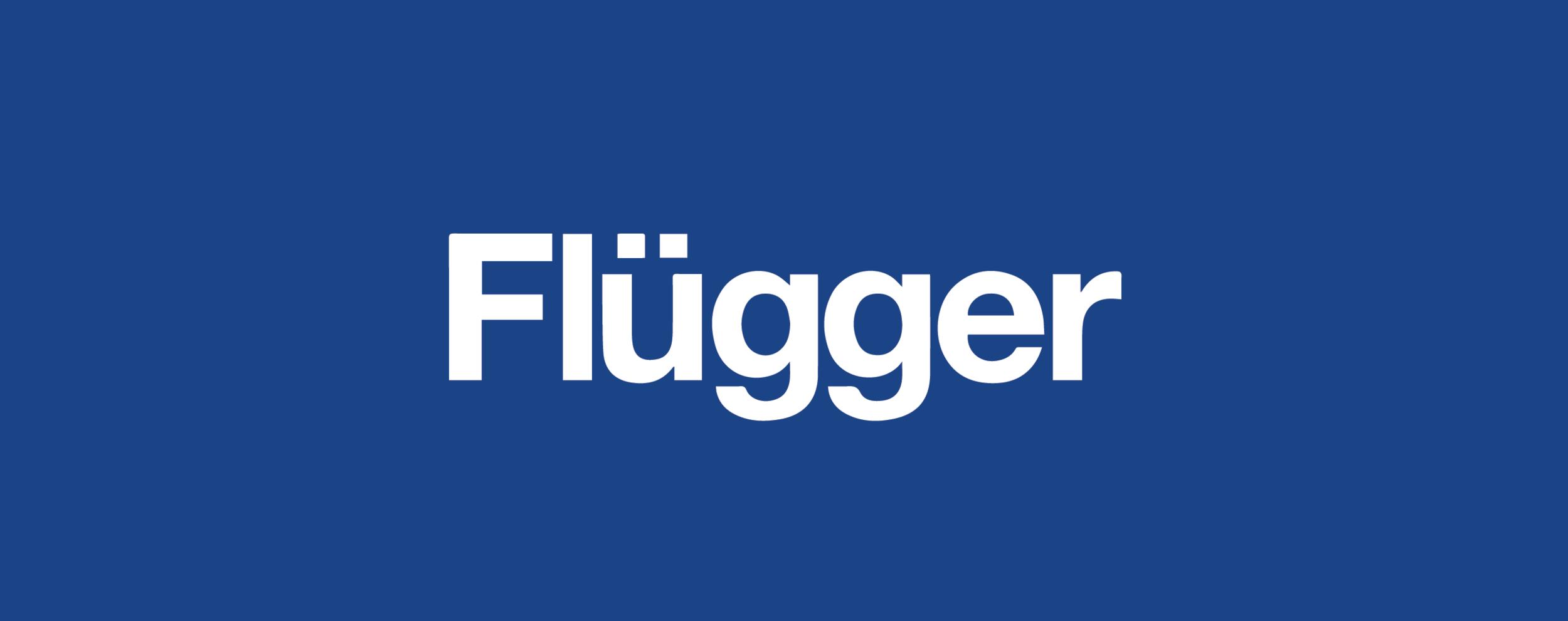 - Malingkoncernen Flügger er leverandør til Viebke & West, fordi deres maling og service er fremragende.