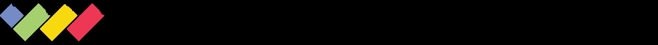 VW_logo_long_left_aligned-01.png