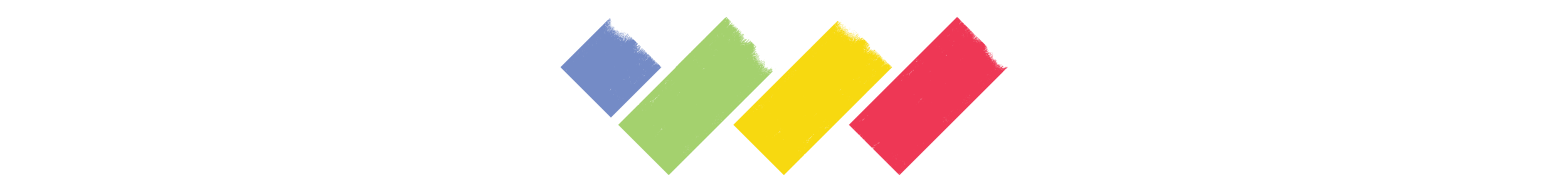 VW_logo_long_thin-01.png