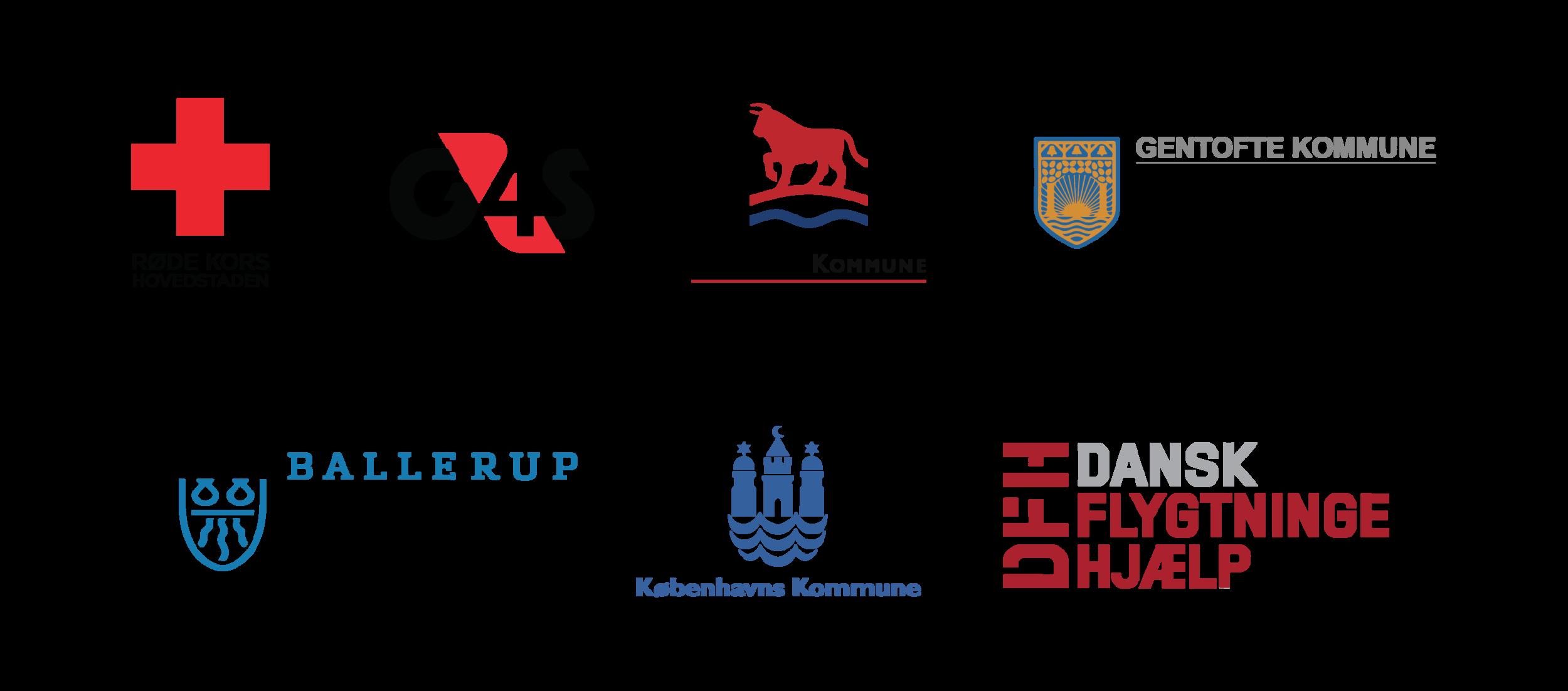 six_logos_kommune-01.png