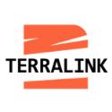 TerraLink.png