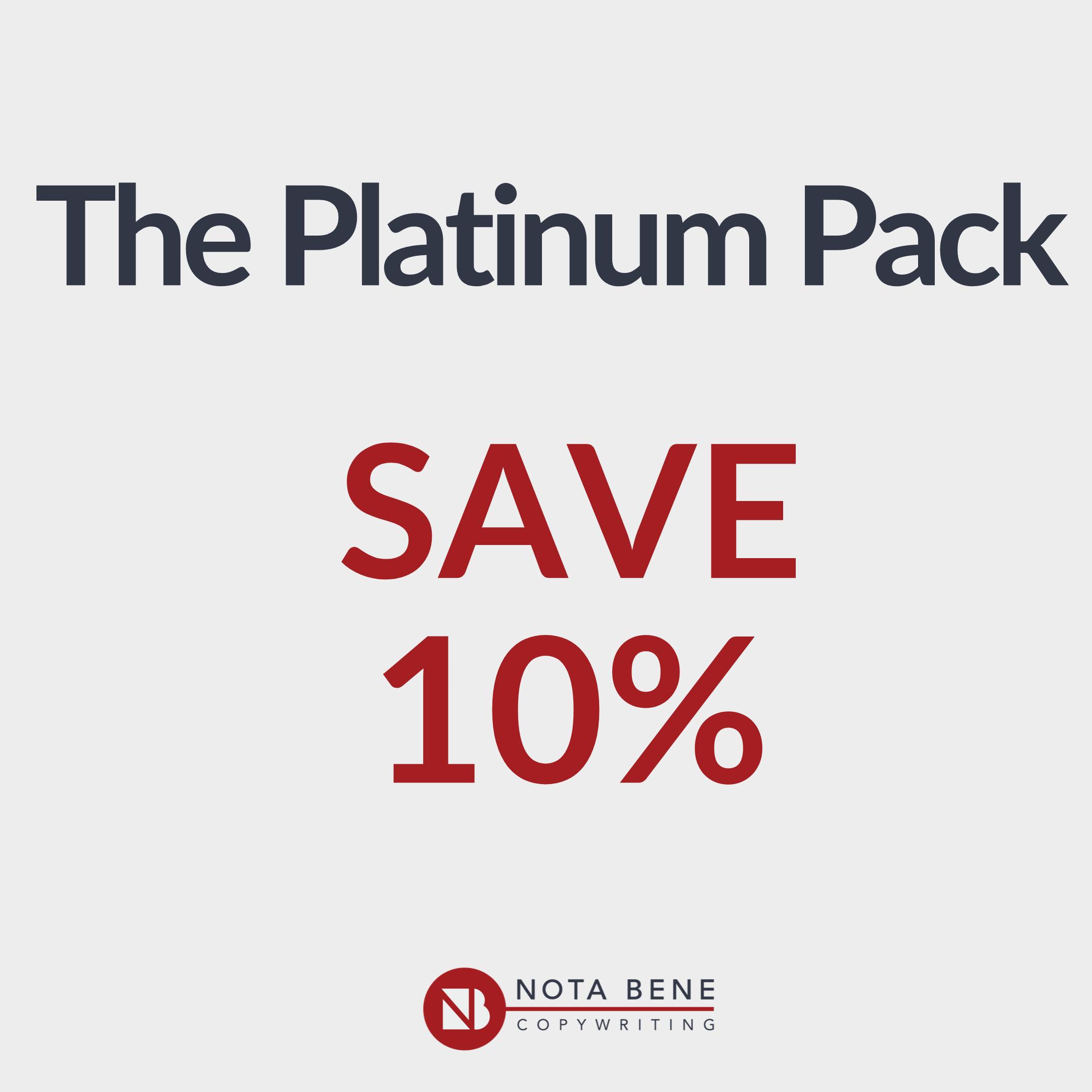Platinum Pack.png