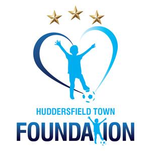 Hudds Town Foundation.jpeg