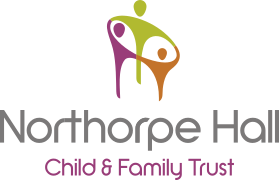 Northorpe Hall logo.png