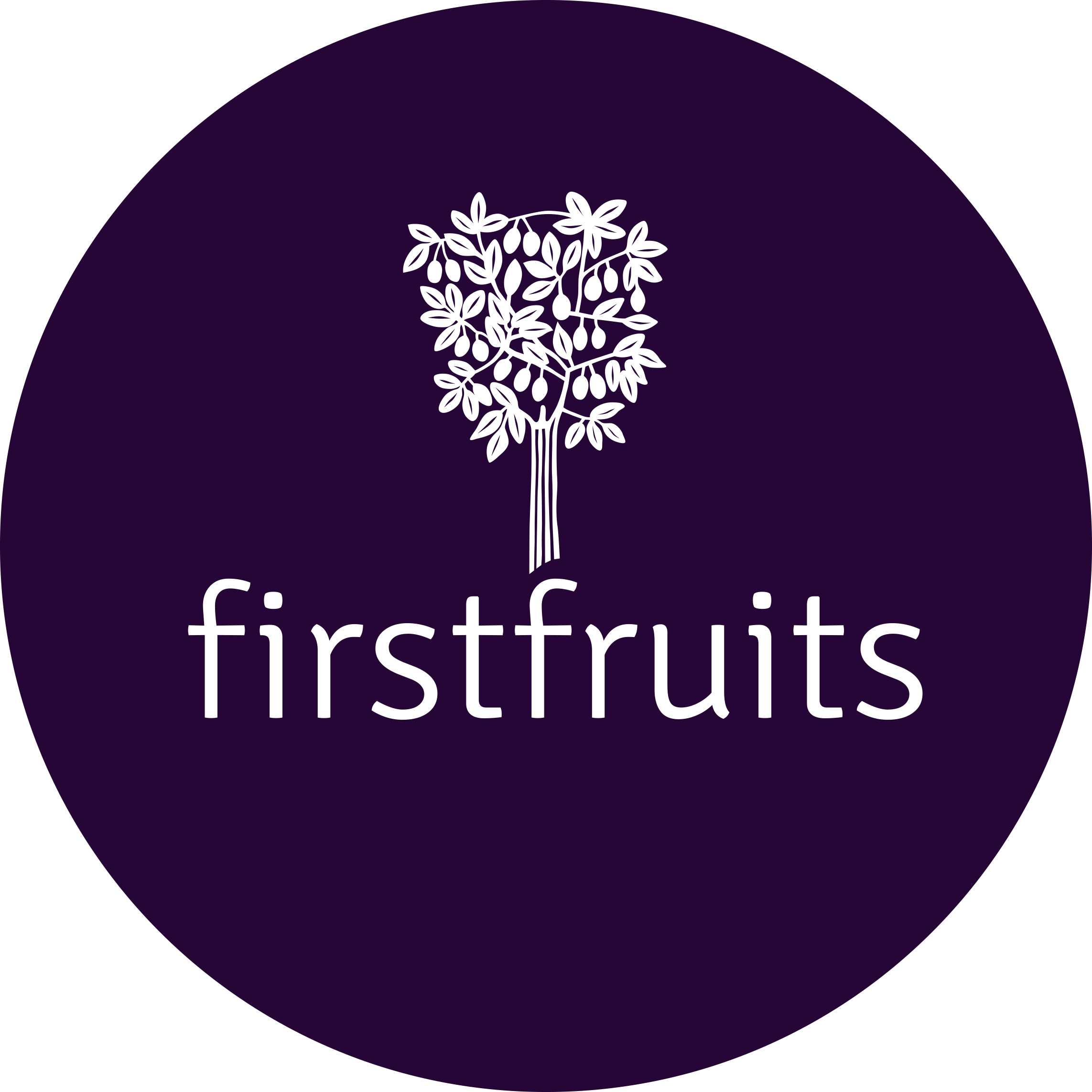 firstfruits.png