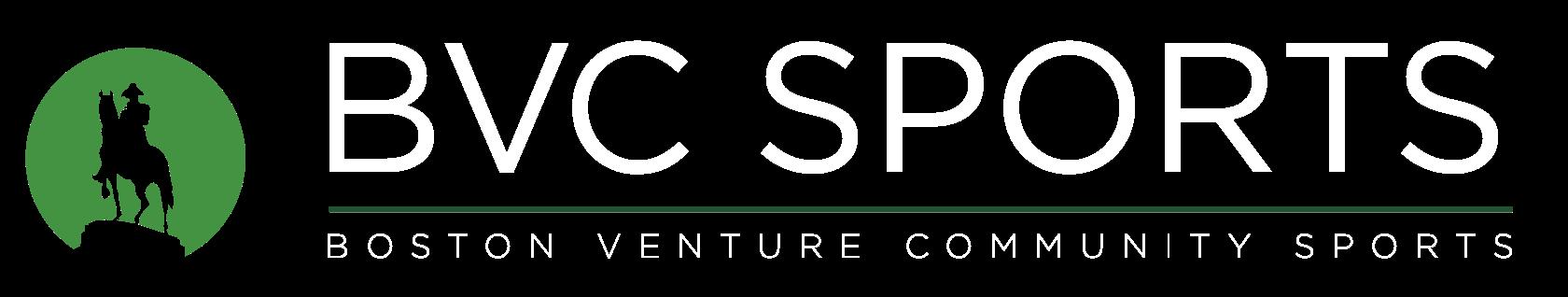 BVC_Logo_TEXT--white.png