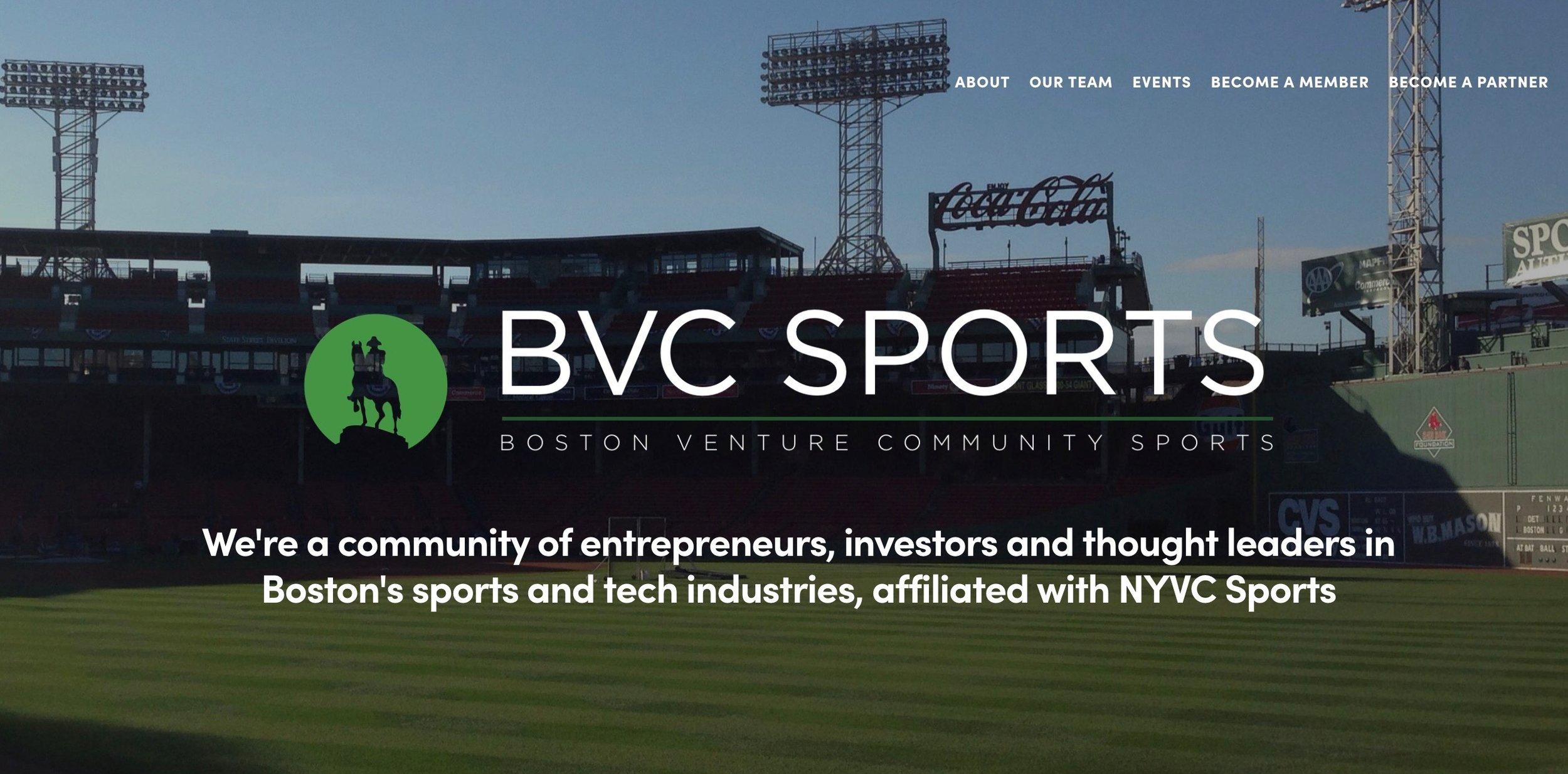 Boston VC Sports.jpeg