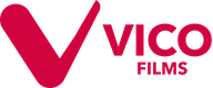 vico logo red 192x80.png