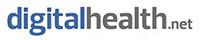 Digital_Health-40.jpg