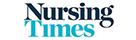 Nursing-Times-40.jpg