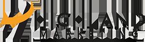 Formated-Highland-Marketing-Logo.png