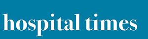 Formated-HT-Logo.jpg