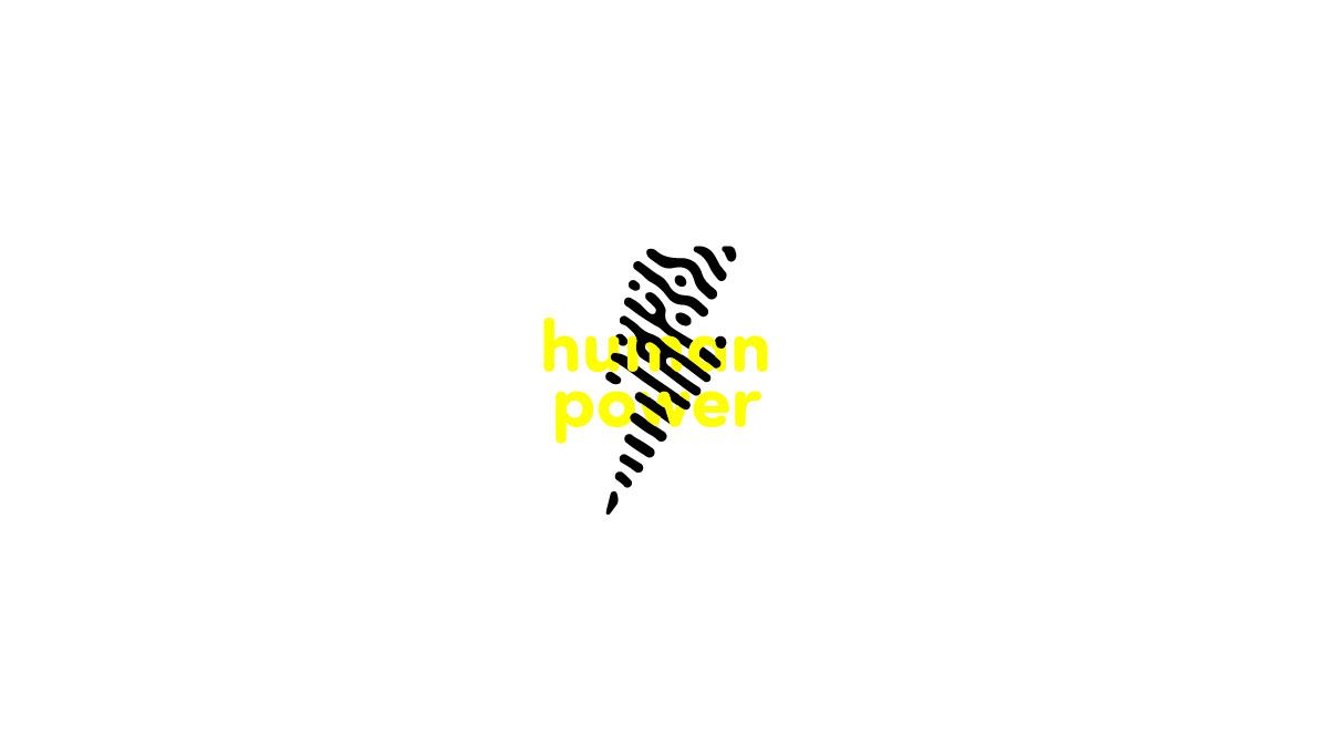 humanteaser9.jpg