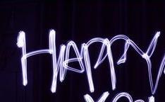 HPN happy.png