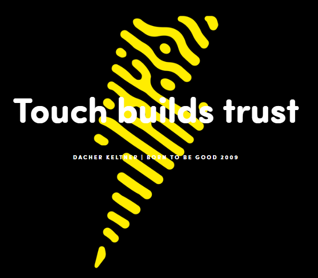 HPN Touch builds trust.png