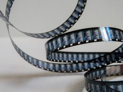 HPN movie3.jpg