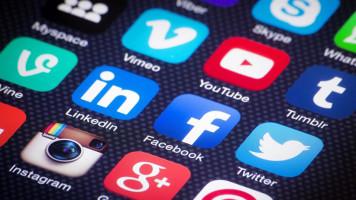 social-media-culture-e1458895953966.jpeg