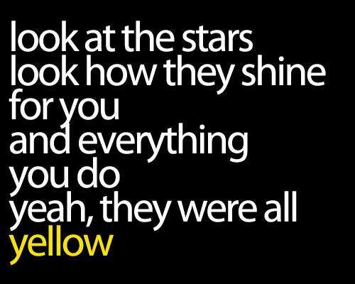 hpn yellow3.jpg