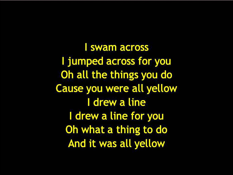 HPN yellow.jpg