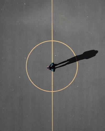 hpn+balance.jpg