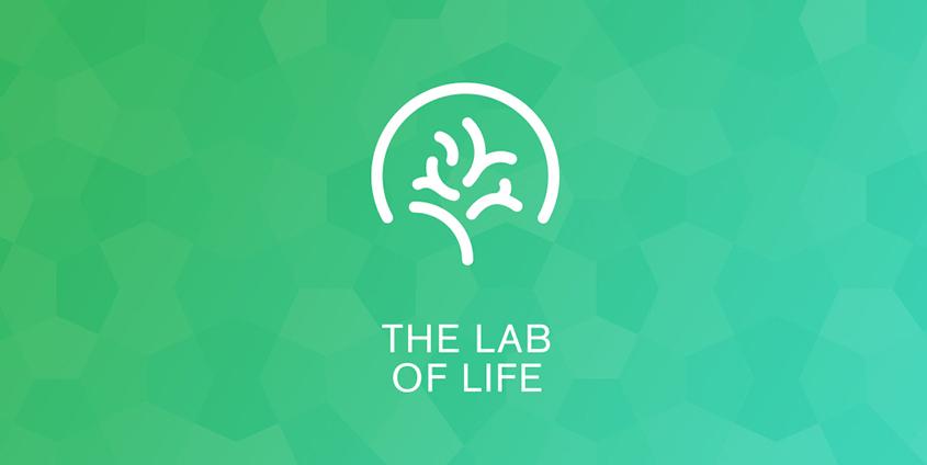 lab-of-life.jpg