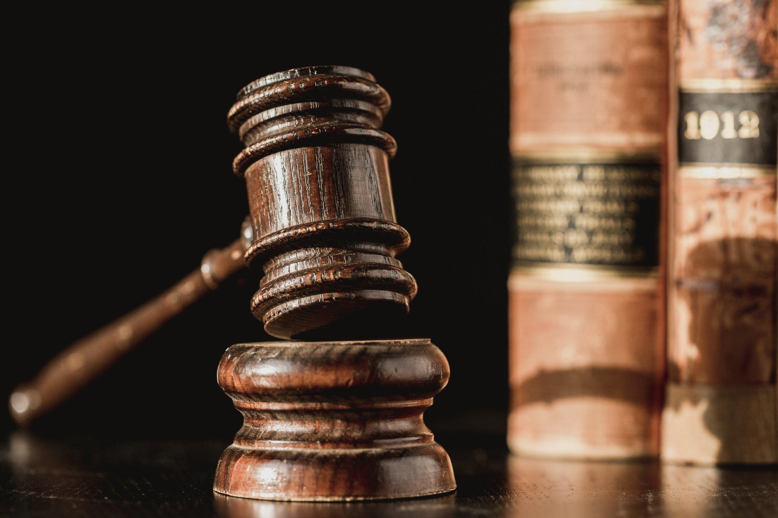 judge-gavel-and-law-books_4460x4460 (1).jpg
