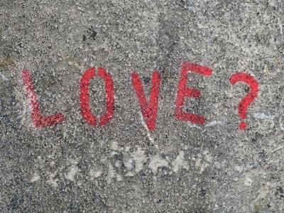 hpn human love.jpg