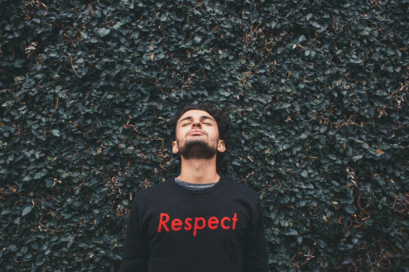hpn respect.jpg