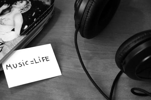 hpn music is life.jpg