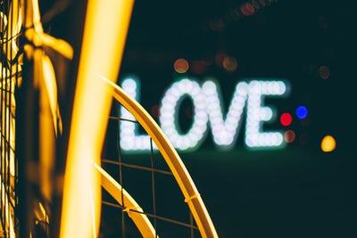 HPN LOVE2.jpg