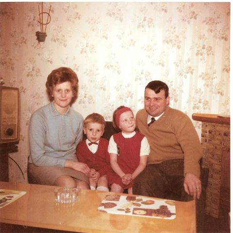 hpn family.jpg