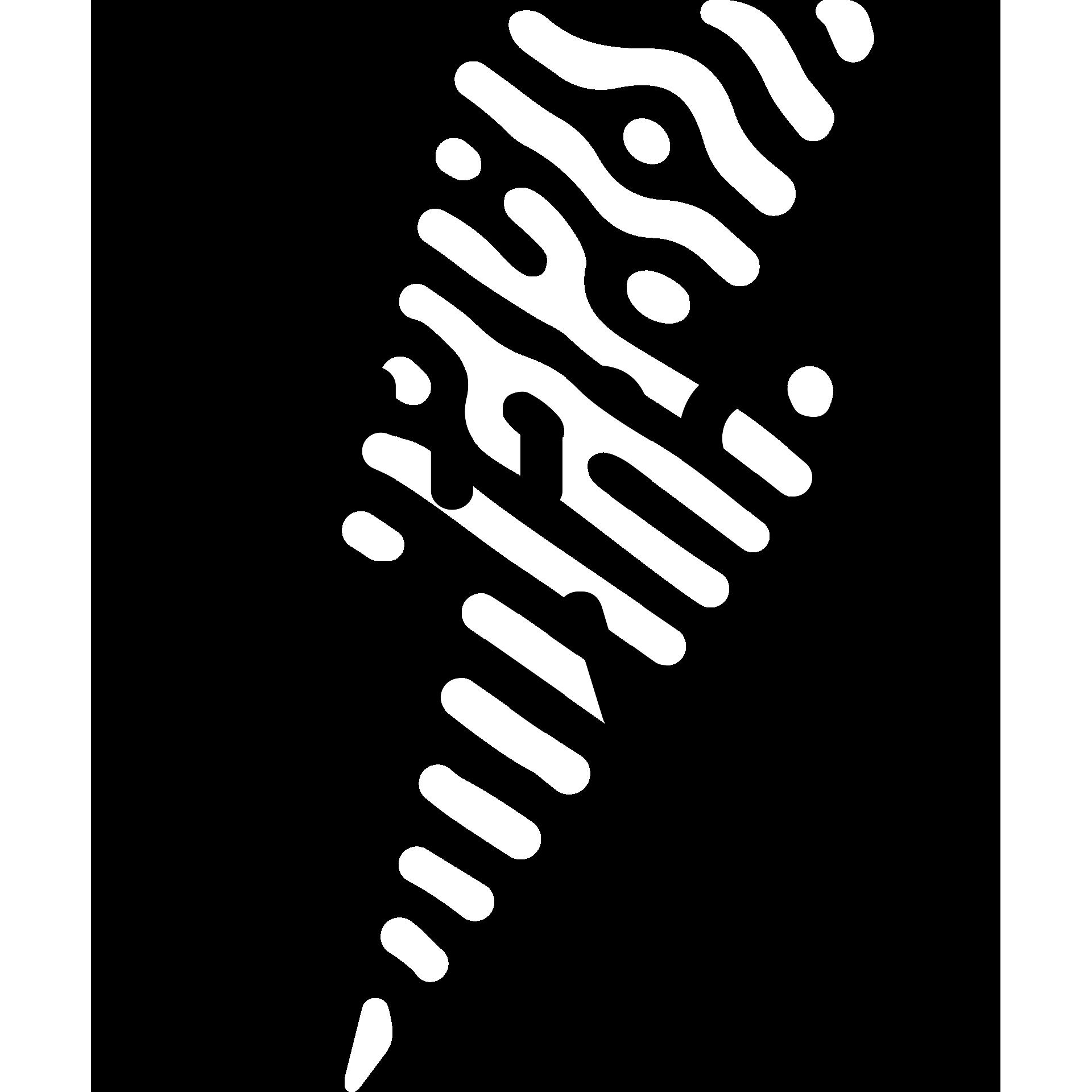 Logo 8 RGB.png