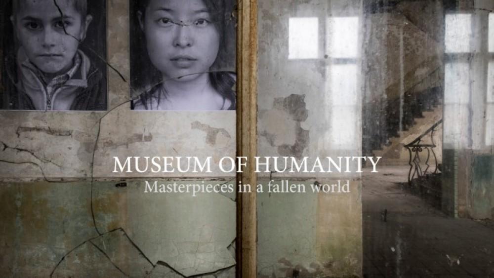 museum humanity.jpg