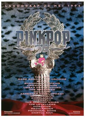 pink 1994.jpg